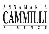 Anamaria Cammilli