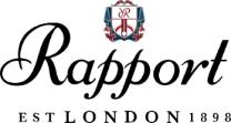 RAPPORT London