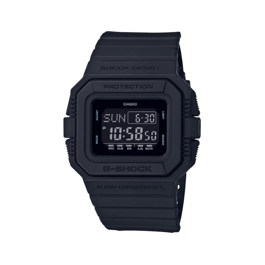 G-Shock DW-D5500BB-1ER