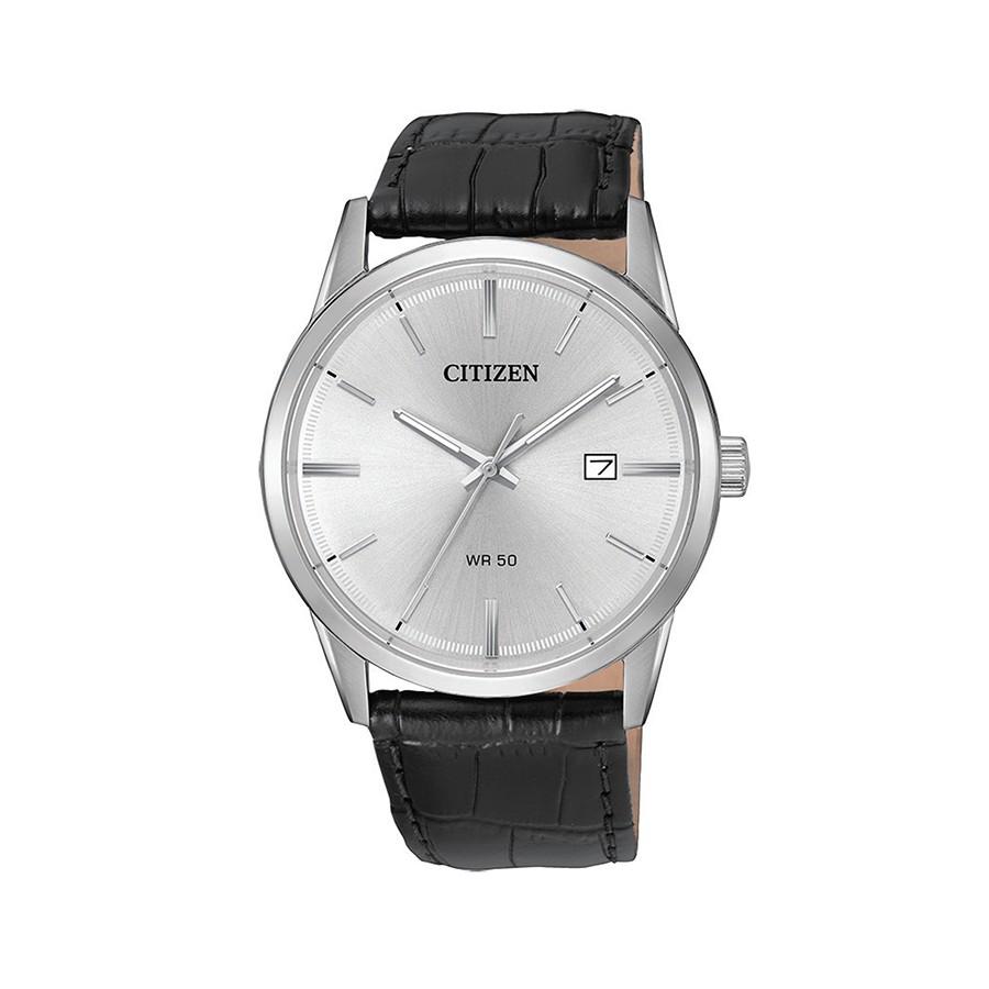 Quartz Men's Watch BI5000-01A