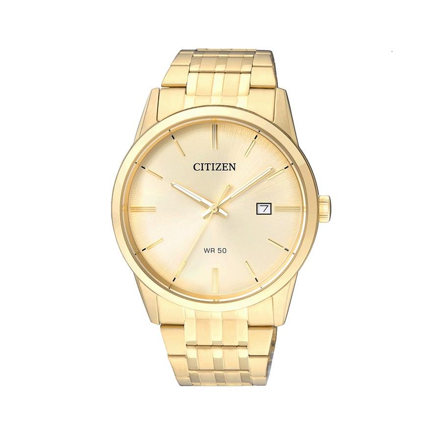 Quartz Men's Watch BI5002-57P