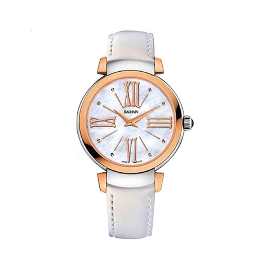 Beleganza Lady Women's Watch