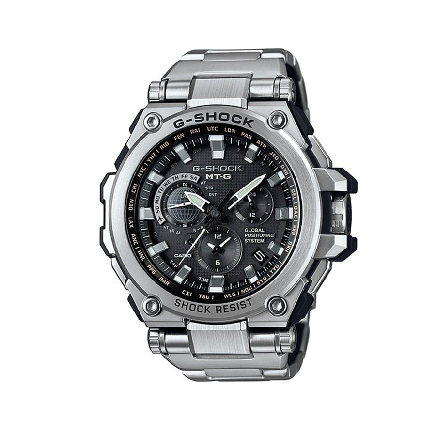 G-Shock MTG-G1000D-1AER