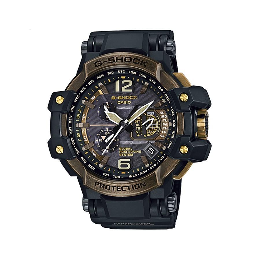 Gravitymaster G-Shock GPW-1000TBS-1AER