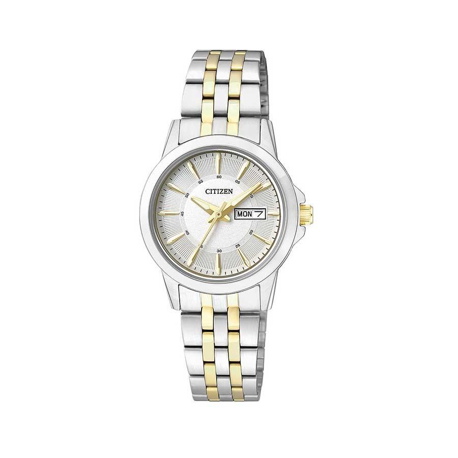 Дамски часовник EQ0608-55A