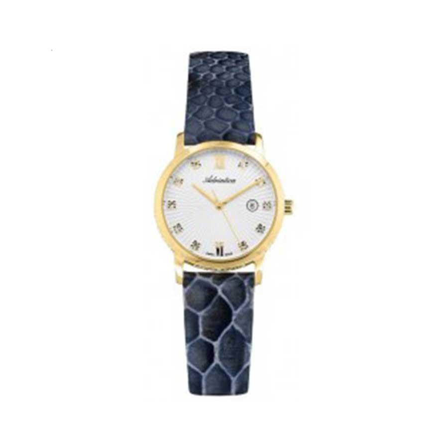 Дамски часовник Adriatica