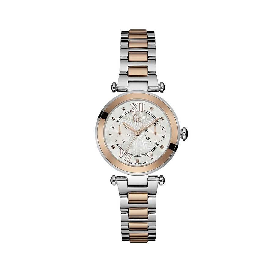 GC Ladies watch Y06002L1