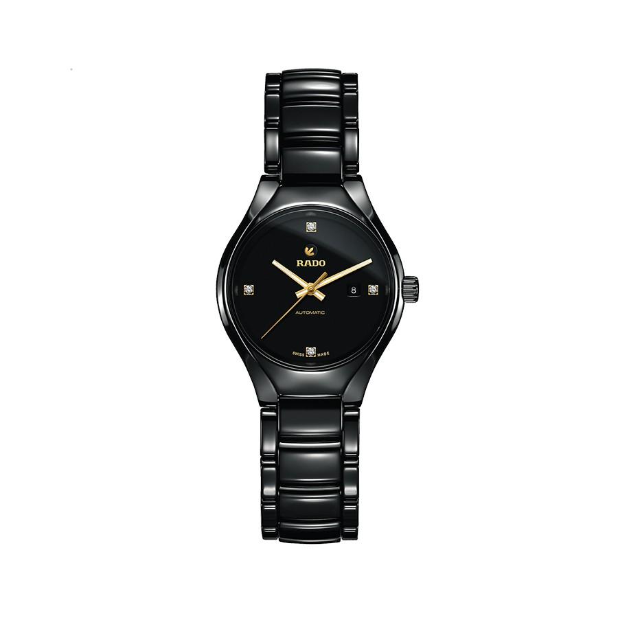 True Automatic Ladies Watch R27242712