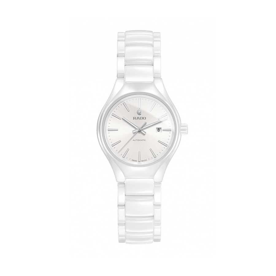True Automatic Ladies Watch R27244012