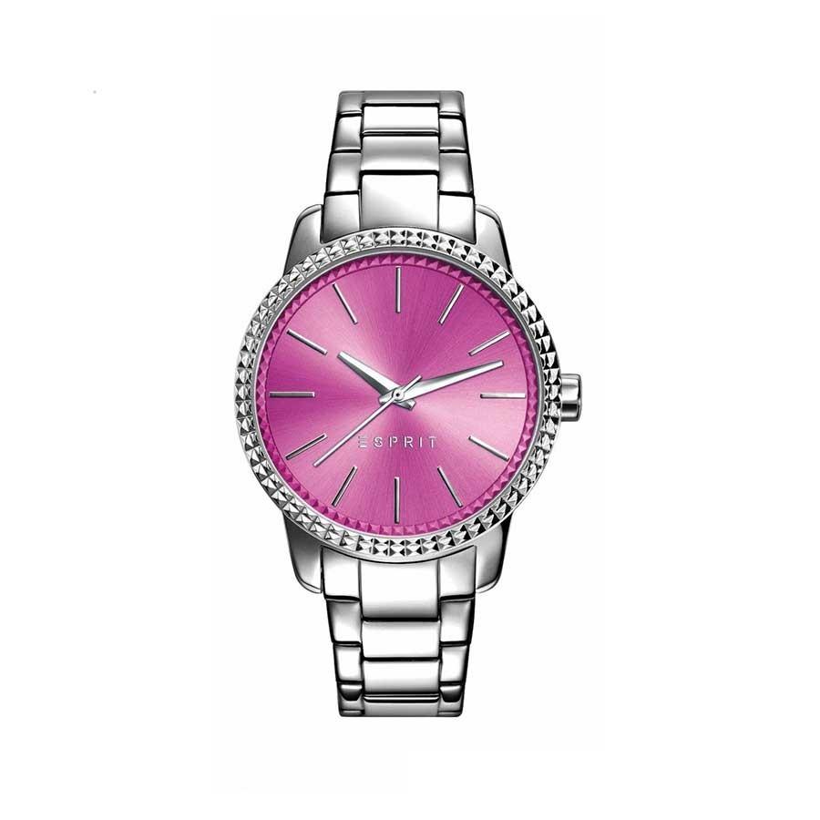 ESPRIT Ladies watch ES109122003