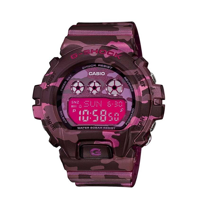 G-Shock GMD-S6900CF-4ER