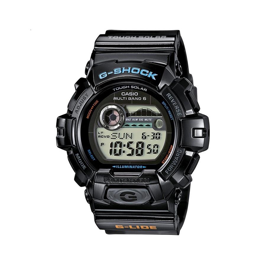 CASIO G-shock GWX-8900-1ER