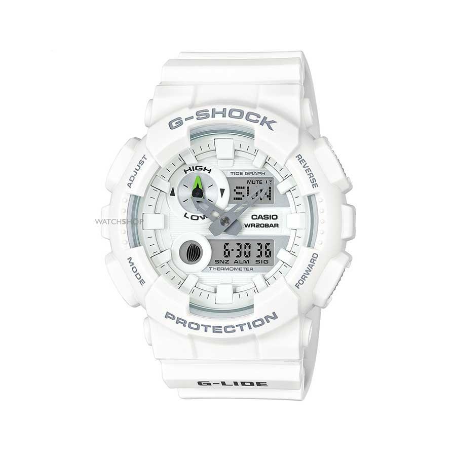 G-Shock GAX-100A-7AER