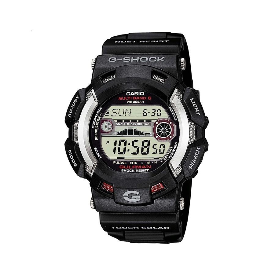 G-shock GW-9110-1ER