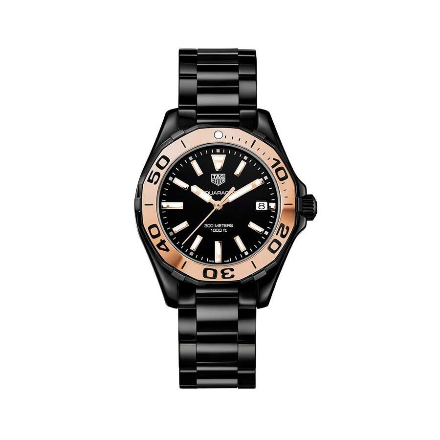Aquaracer WAY1355.BH0716