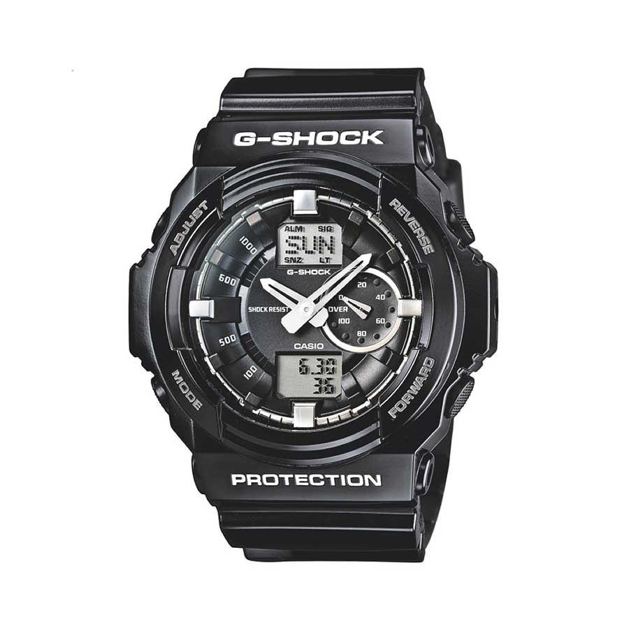 CASIO G-Shock GA-150BW-1AER