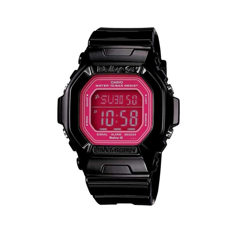 Baby-G BG-5601-1ER