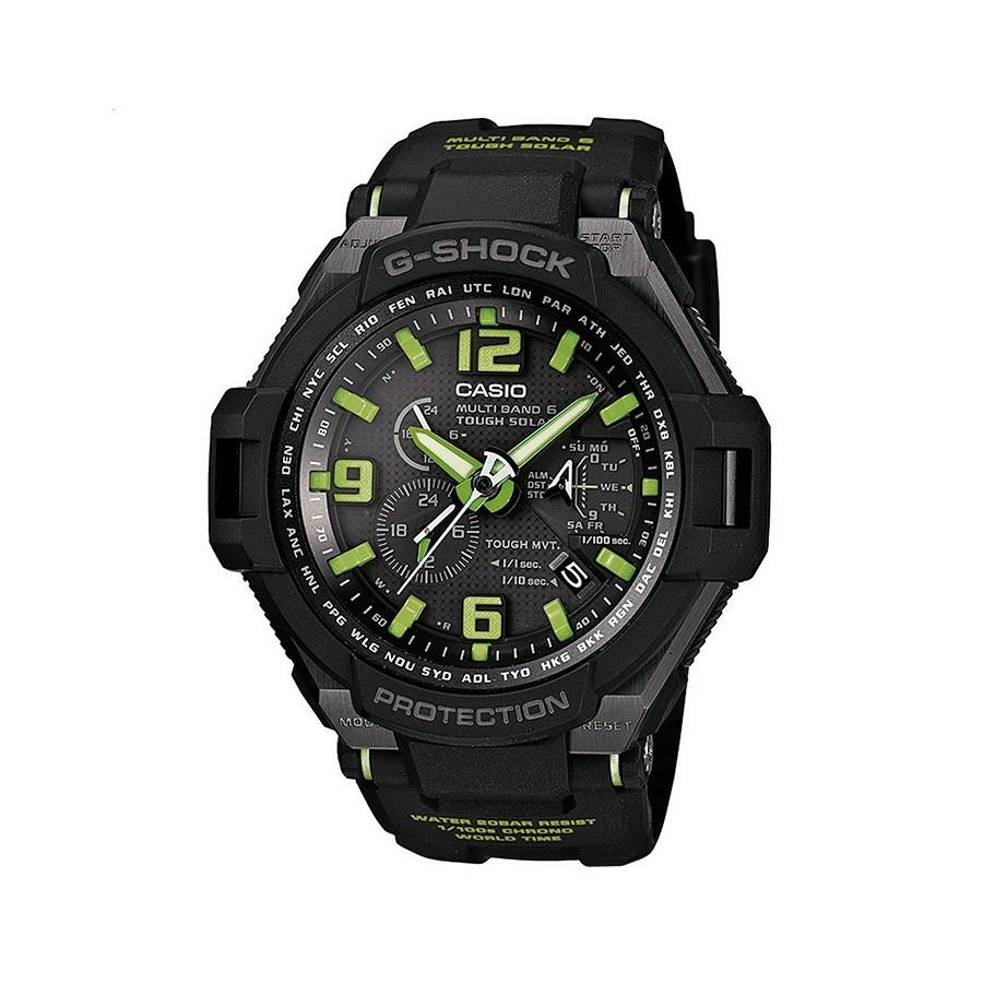 CASIO Gravitymaster G-Shock GW-4000-1A3ER