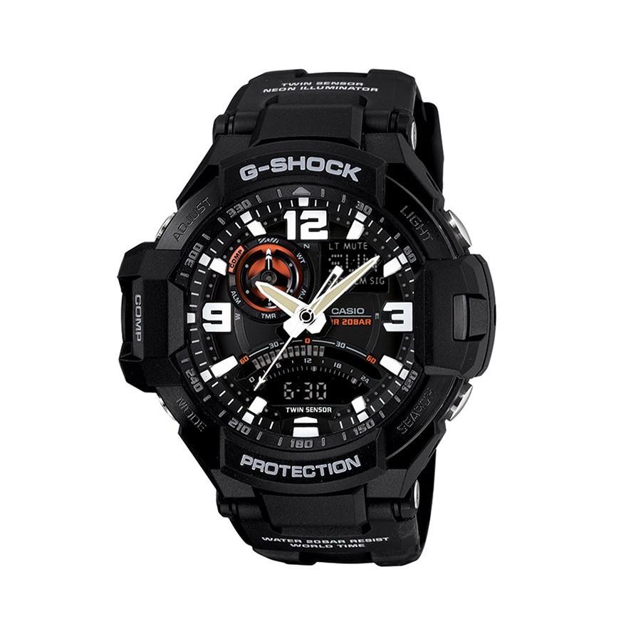G-Shock GA-1000-1AER