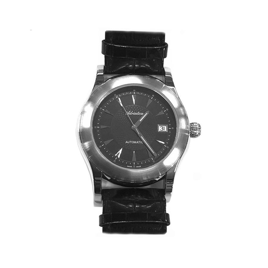 Мъжки часовник A8118.5214A