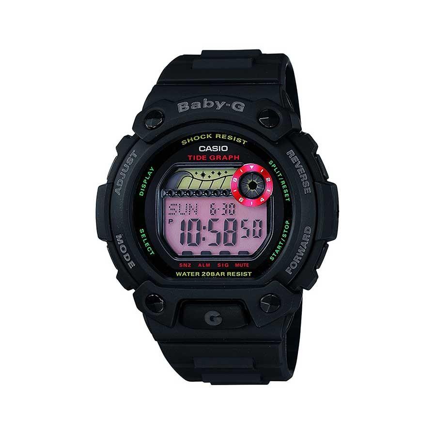 CASIO Baby-G BLX-102-1ER