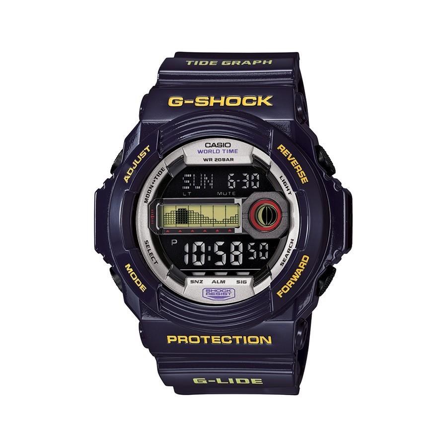 G-shock GLX-150B-6ER