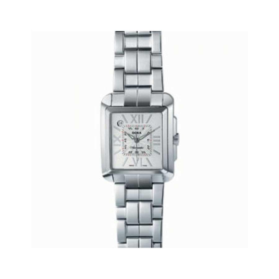 Men's Watch 251.10.022.10