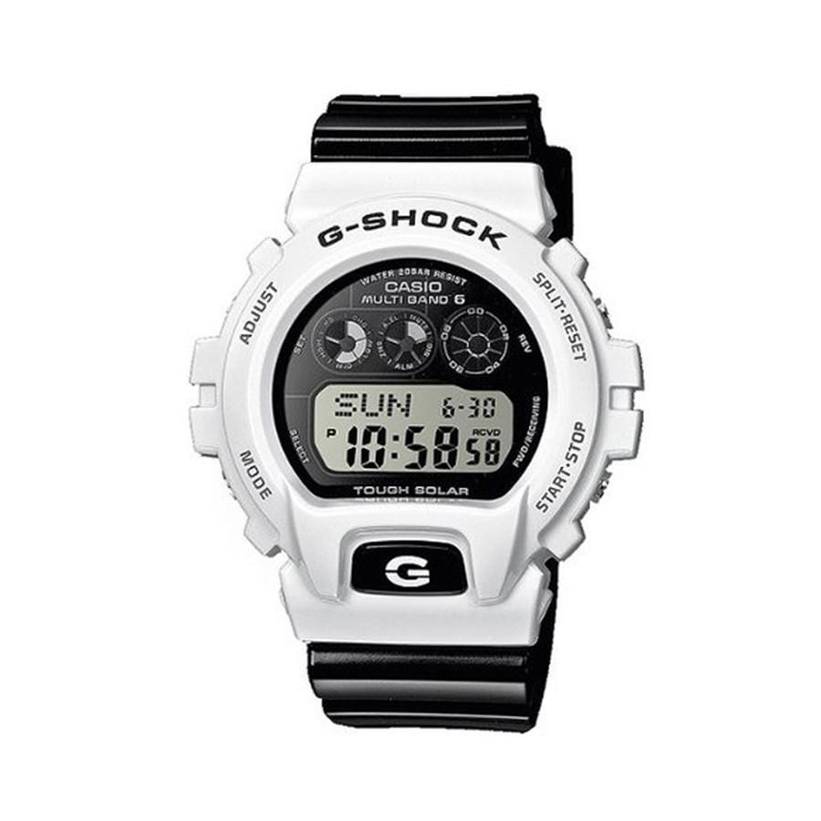G-Shock GW-6900GW-7ER