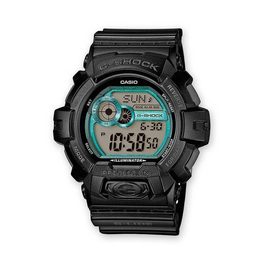 CASIO G-Shock GLS-8900-1ER