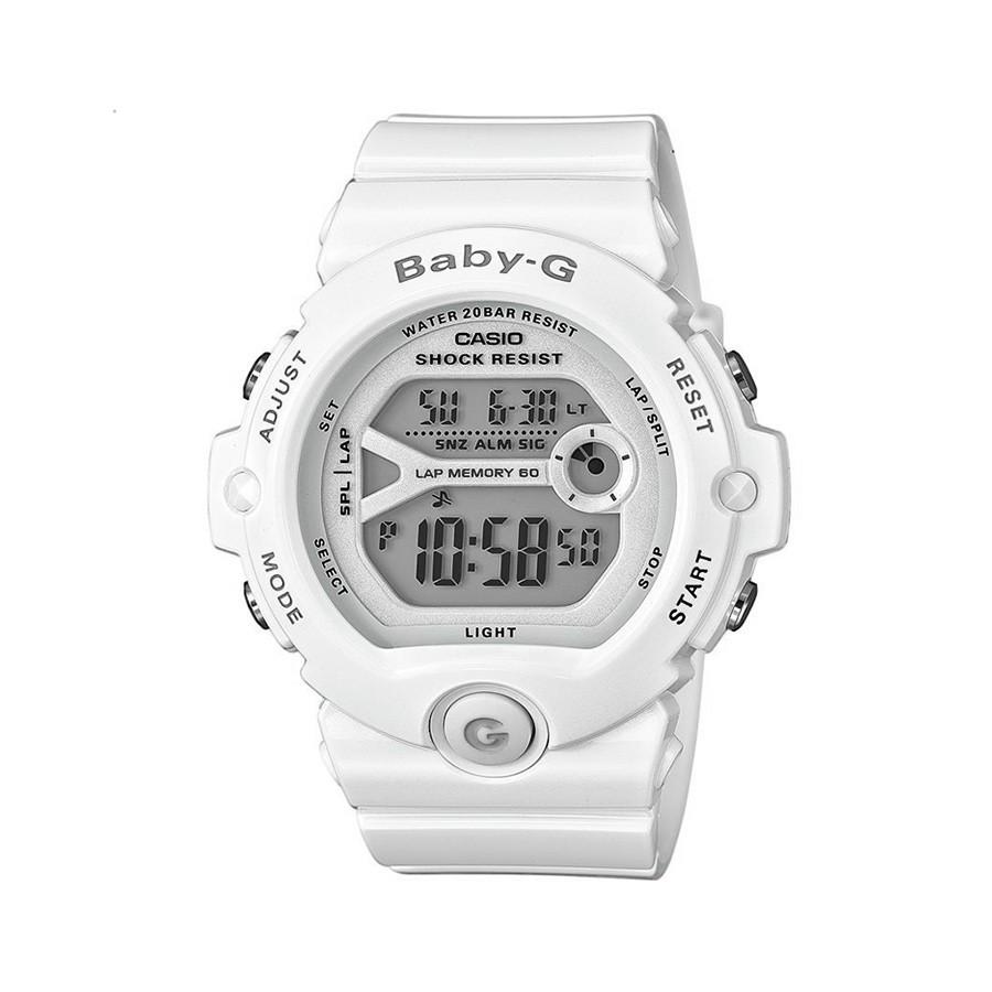 G-Shock BG-6903-7BER