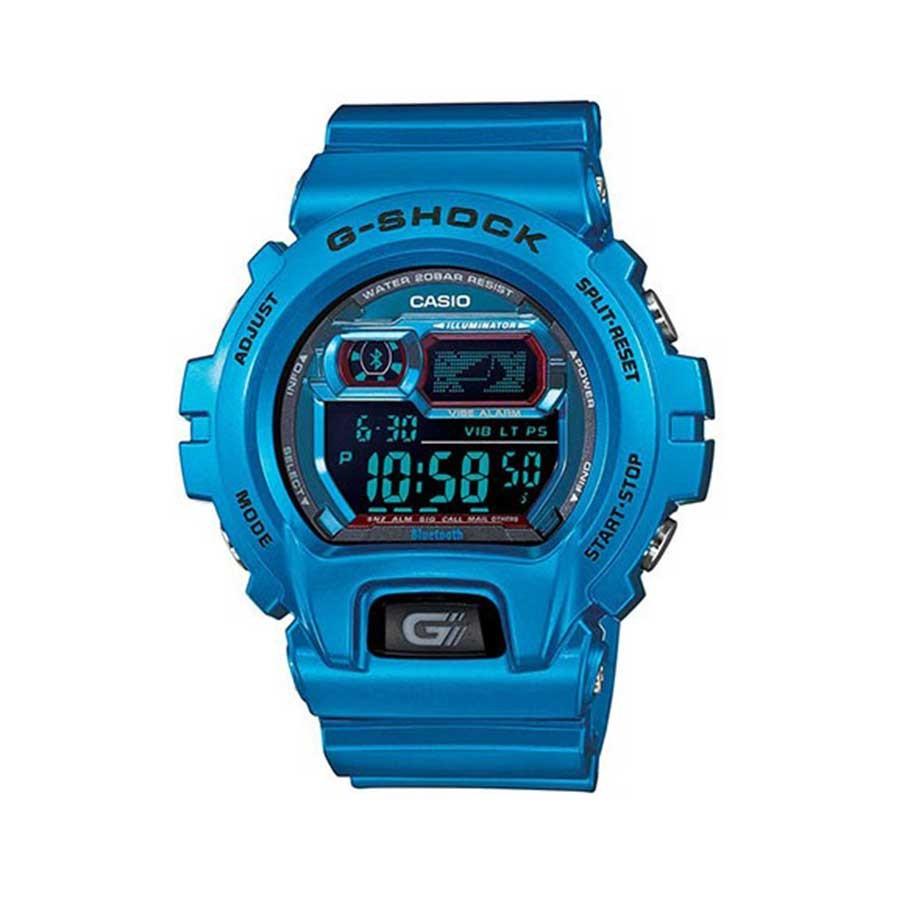 G-Shock GBX-6900B-2ER