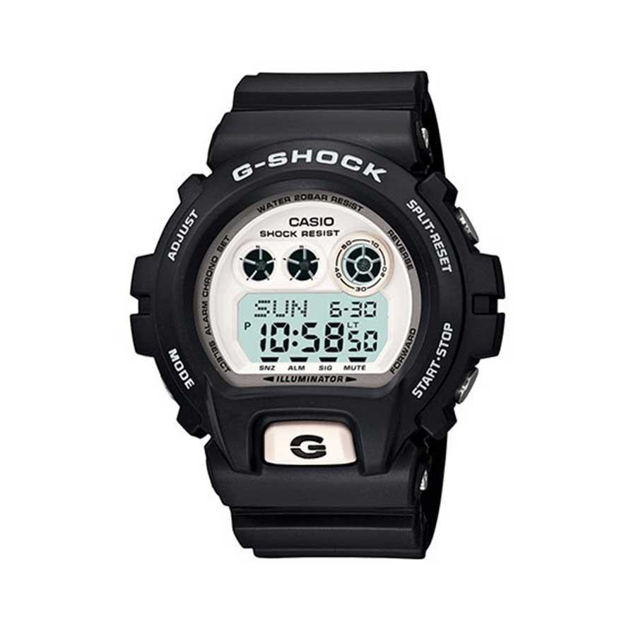 G-Shock GDX-6900-7ER