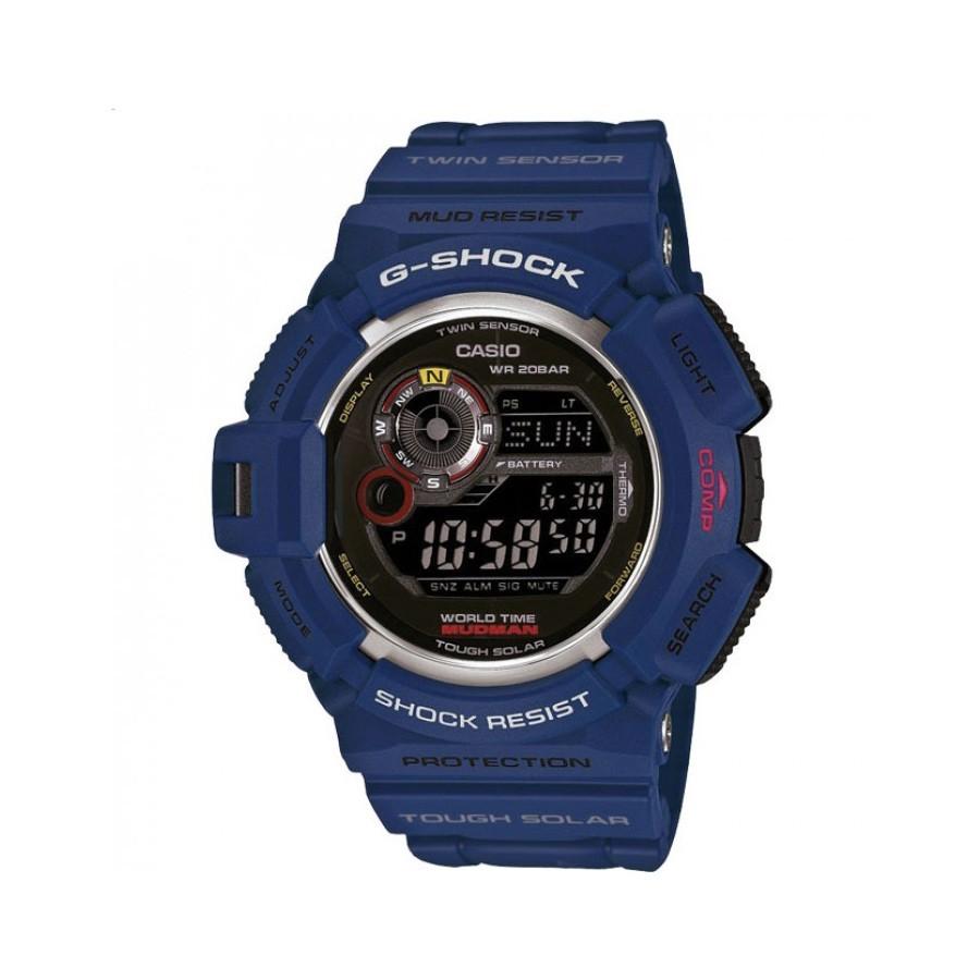 G-Shock G-9300NV-2ER