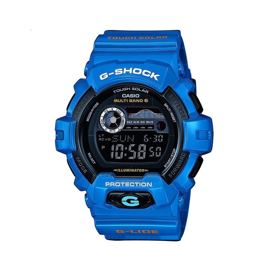 CASIO G-Shock GWX-8900D-2ER