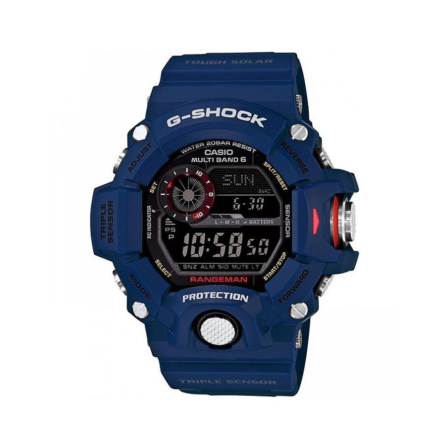 G-Shock GW-9400NV-2ER