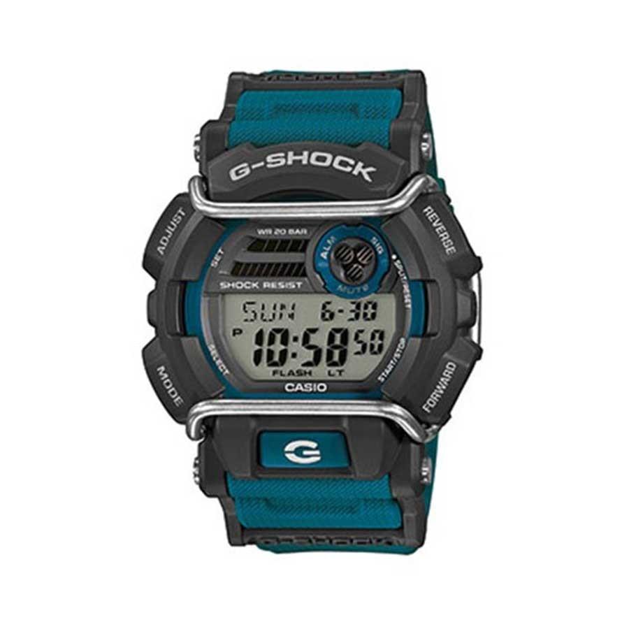 G-Shock GD-400-2ER
