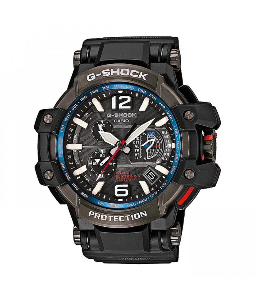 G-Shock GPW10001AER