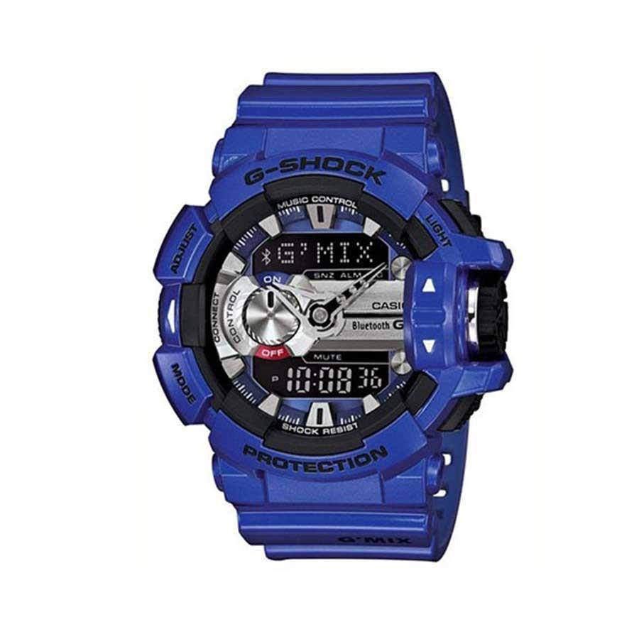 G-Shock GBA-400-2AER