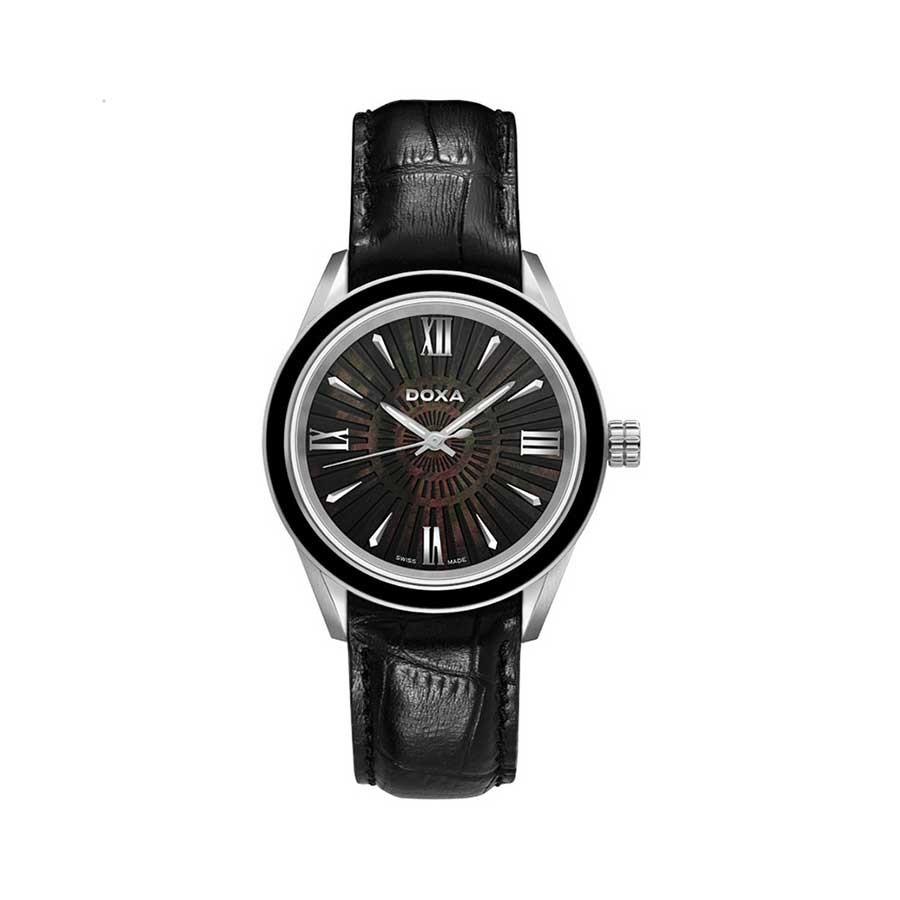 DOXA Trofeo Lady's Watch