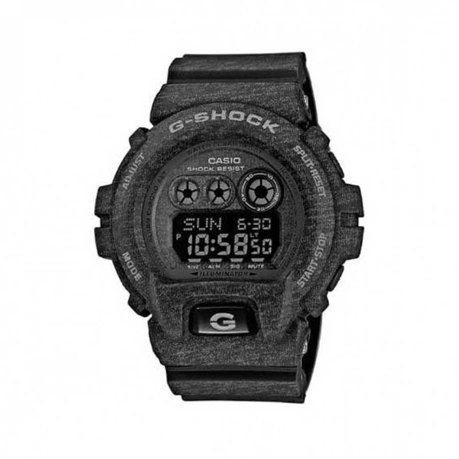 G-Shock GDX-6900-HT1ER
