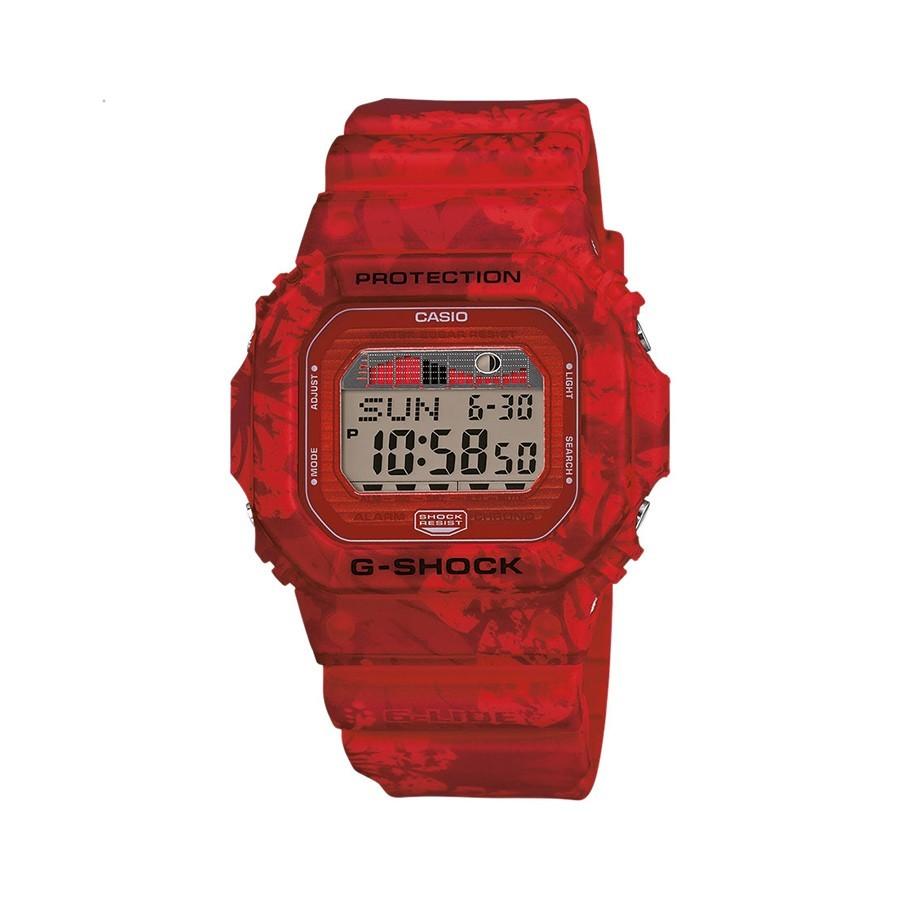 G-Shock GLX-5600F-4ER