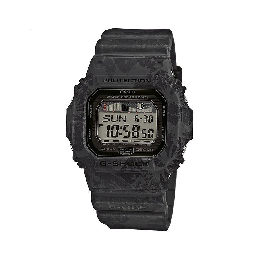 CASIO G-Shock GLX-5600F-1ER