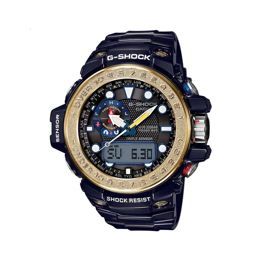 Gulfmaster G-Shock GWN-1000F-2AER