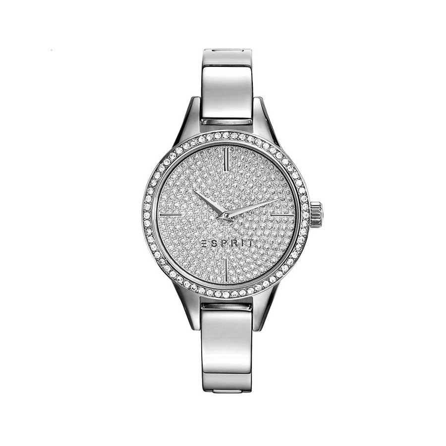 ESPRIT Modern Ladies Watch ES109062001