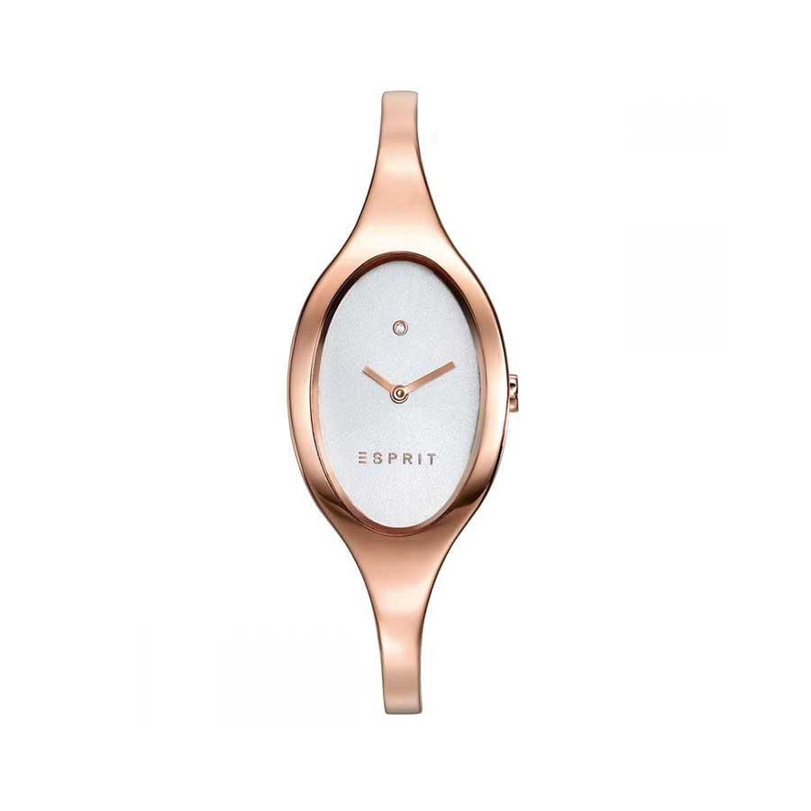 New Classics Ladies Watch ES906602002