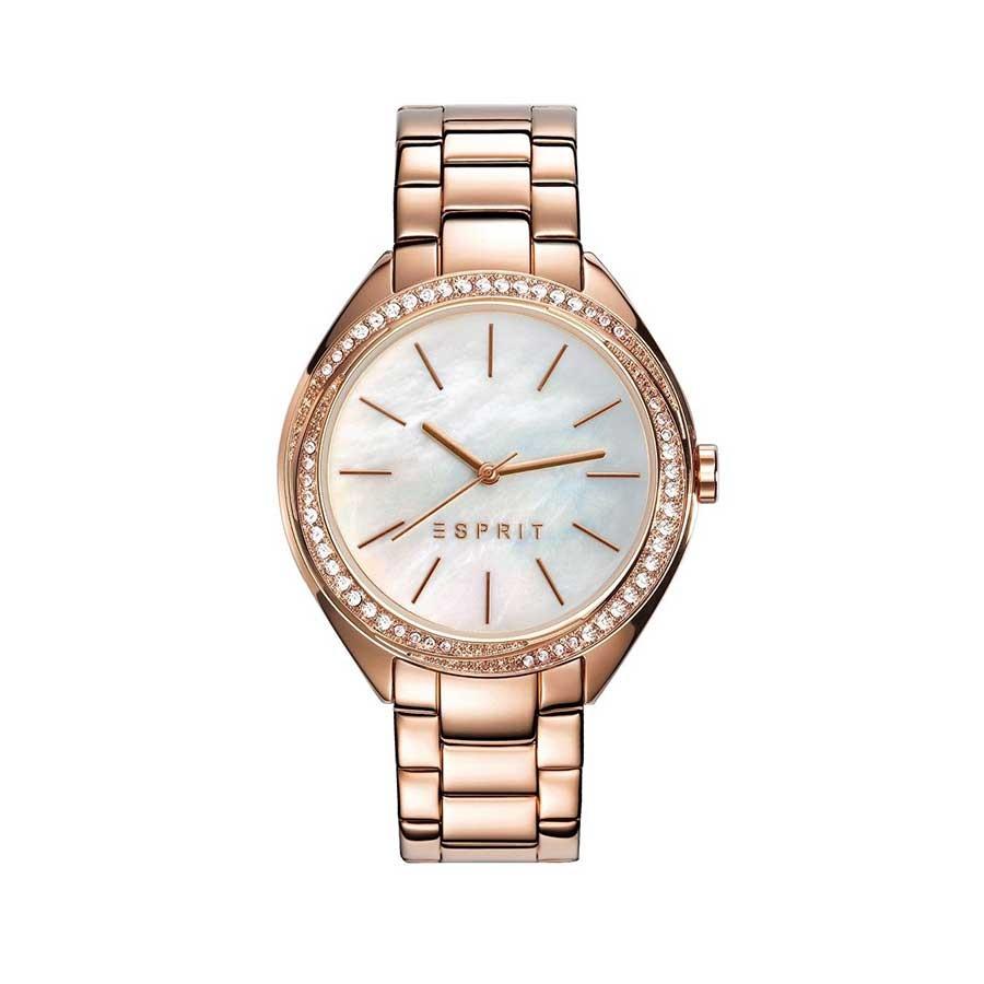 Pearls Ladies Watch ES109302003