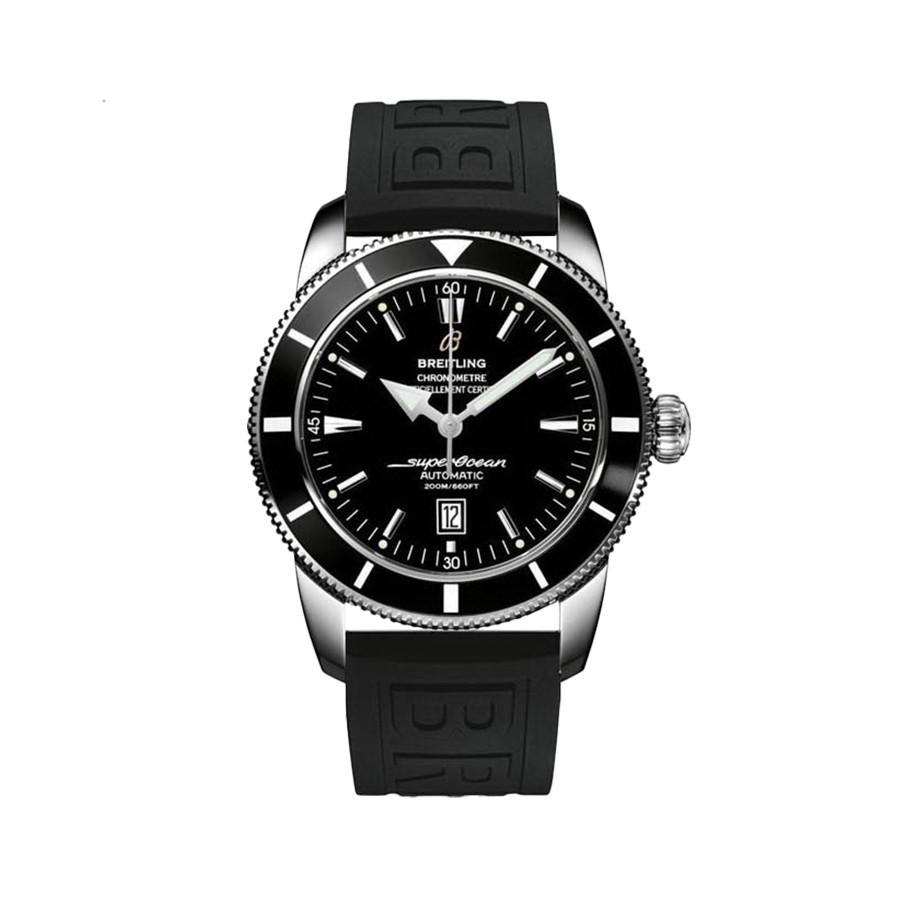BREITLING Superocean Heritage 46 Men's Watch A1732024/B868/155S