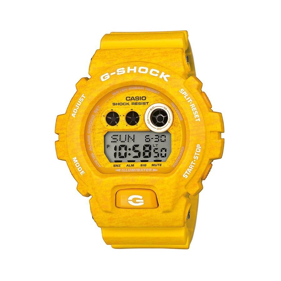 CASIO G-Shock GD-X6900HT-9ER