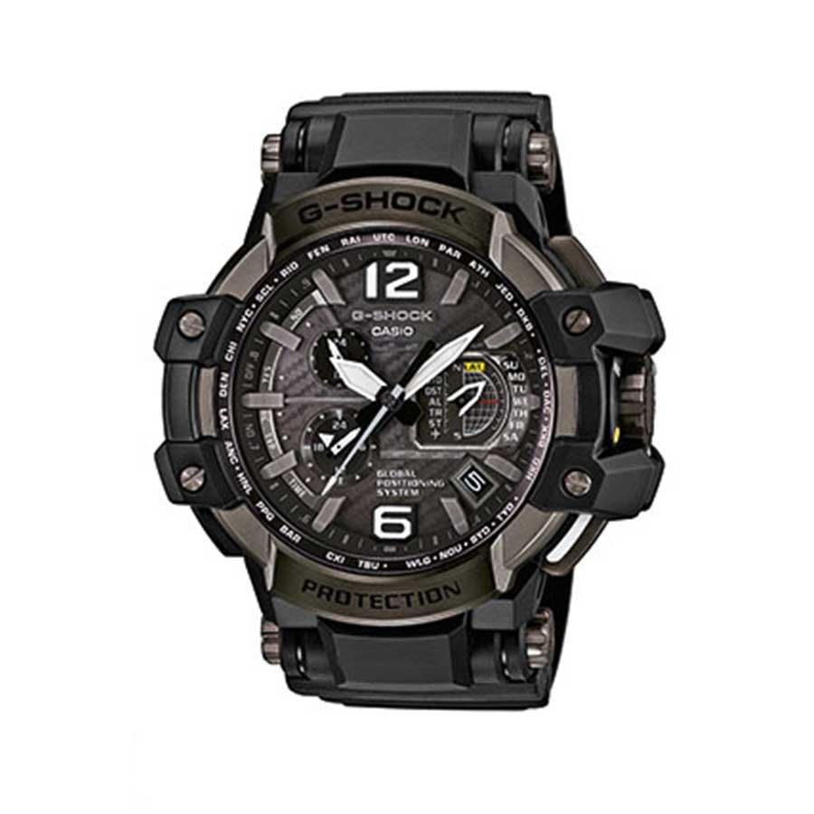 G-Shock GPW-1000-1BER