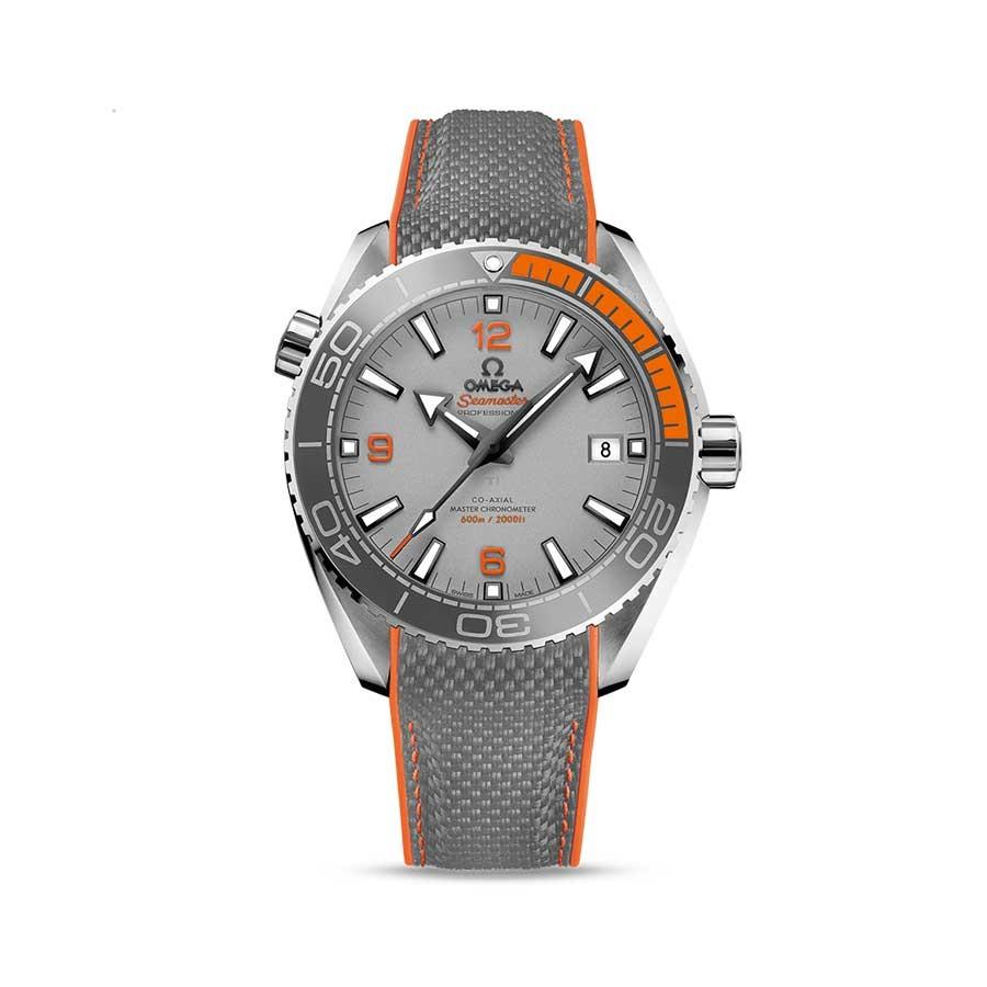Seamaster Automatic Men's Watch